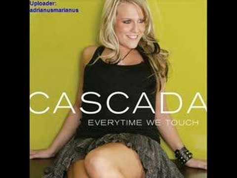 Cascada  How do you do!