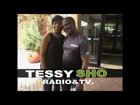 LARONDO with Tessy Sho. Oga n la 1 PASUMA. Obesere. Rose Odika. Kabiesi . Tessy Sho & TV with Osupa