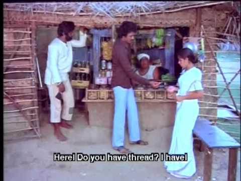 Vaithegi Kaathirunthal - 7