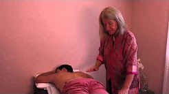 Acupuncture - Back Pain Treatment - Full Version