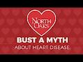 "North Oaks Heart Myth #2 - ""Diabetes"""