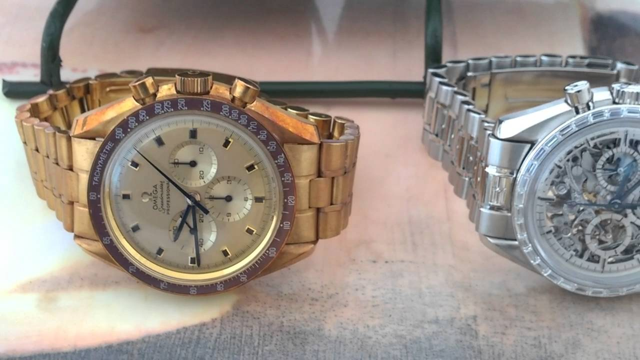 aviator watch breitling pldm  What is the best Solid Gold Aviation Wrist Watch? Omega Rolex Breitling