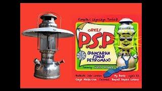 Download OM PSP ( Pancaran Sinar Petromak ) - FATIMAH. 1979