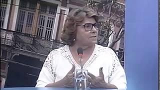 MESA DE DEBATES 06 12 SHOW DE NATAL BENEFICENTE EM PROL DO ABRIGO SANTA HELENA
