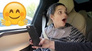 I Need Another Daughter 🤗 (WK 328.7) | Bratayley