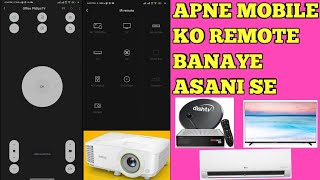 how to use mobile remove | apn…