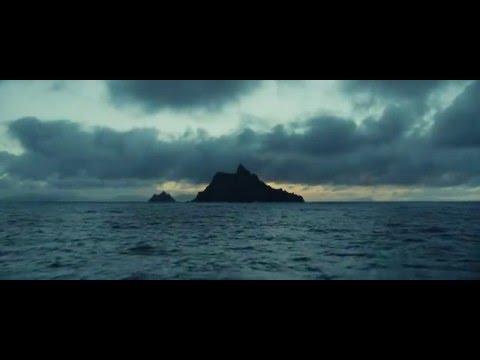 Star Wars: Episódio VIII - Início das Filmagens