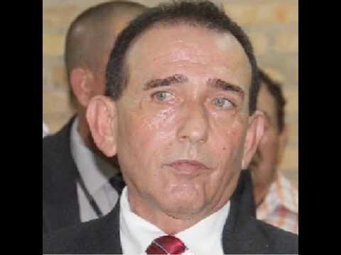 Juan Carlos Barreto amenaza a fiscal en CDE?