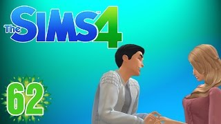 i promise sims 4 ep 62