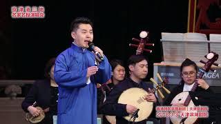 《文昭关》演唱者:杨少鹏(北京京剧院)