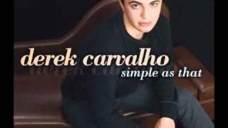 Al Gomes Archive : Al Gomes Song - Derek Carvalho
