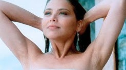 Ornella Muti in DER HIMMEL WAR SCHULD - Trailer (1985, Deutsch/German)