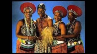 Play Abake Ba Bonana