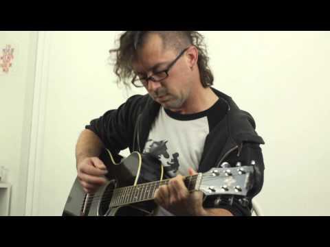 Keith Kouna - La Joyeuse (Froggy's Session)