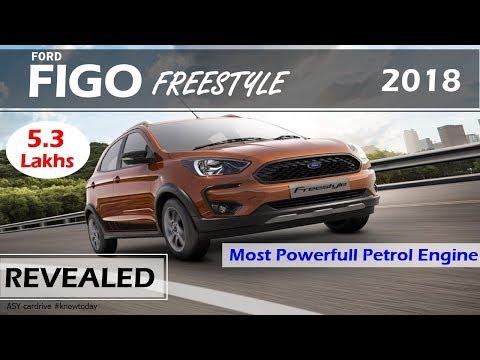 Ford Figo Freestyle   new figo   ford figo cross   ford figo sports   ford figo 2018   figo prices