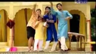Star Parivaar Awards 2010 Title Song