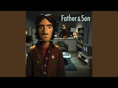 Cat Stevens - Father And Son (Subtítulos En Español)Kaynak: YouTube · Süre: 4 dakika10 saniye