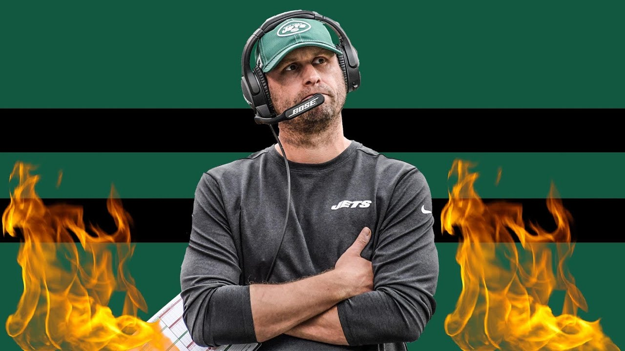 Download Why Adam Gase Is The Worst Coach In The NFL