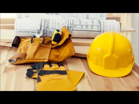 Silver Star Construction Services  - (970) 287-1162