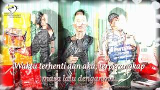 Video Zivilia   Cinta Pertama First Love download MP3, 3GP, MP4, WEBM, AVI, FLV Oktober 2017