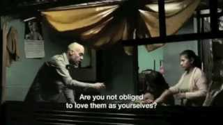 Even the Rain / Même la pluie (2011) - Trailer English Subs