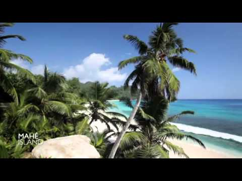 Visit Seychelles - The amazing Seychelles Islands - Brought to you by Tour Advisor TV