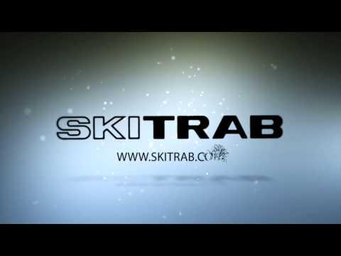 SKITRAB LIRACE