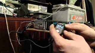 видео Автомобильные CD Чейнджеры, характеристики и цены на Автомобильные CD Чейнджеры, купить Автомобильные CD Чейнджеры / Car Audio / Vehicle Electronics & GPS / Бытовая электроника /  с доставкой в интернет-магазине Vbay.IN