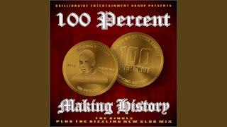 Making History (Remix)