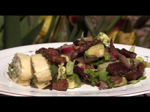 Recettes De Cuisine Météo à La Carte France 3