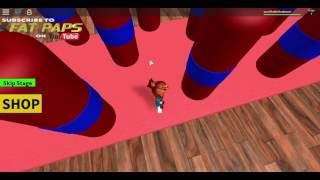 Lucy Escape The Gym And New Roblox Youtube Account