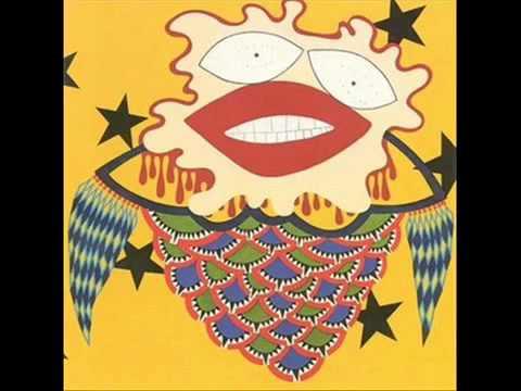 Song for the North Star  Jorma Kaukonen 1974