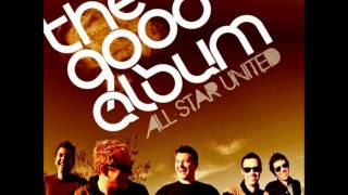 all-star united - good times