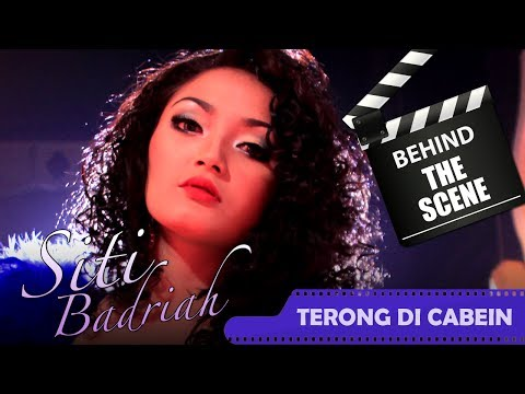 Siti Badriah - Behind The Scenes Video Klip - Terong Dicabein - NSTV - TV Musik Indonesia