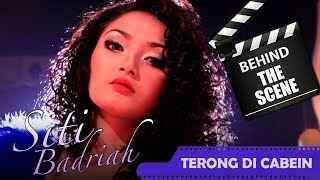 Siti Badriah - Behind The Scenes Video Klip - Terong Dicabein - Nstv - Tv Musik