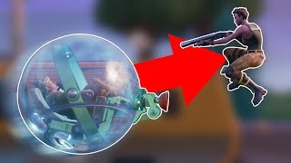 KUGLER KILLS SIND DER HAMMER :'D | Fortnite Battle Royale