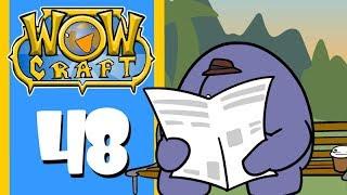 """WoWCraft Ep 48 """"World Boss"""""""