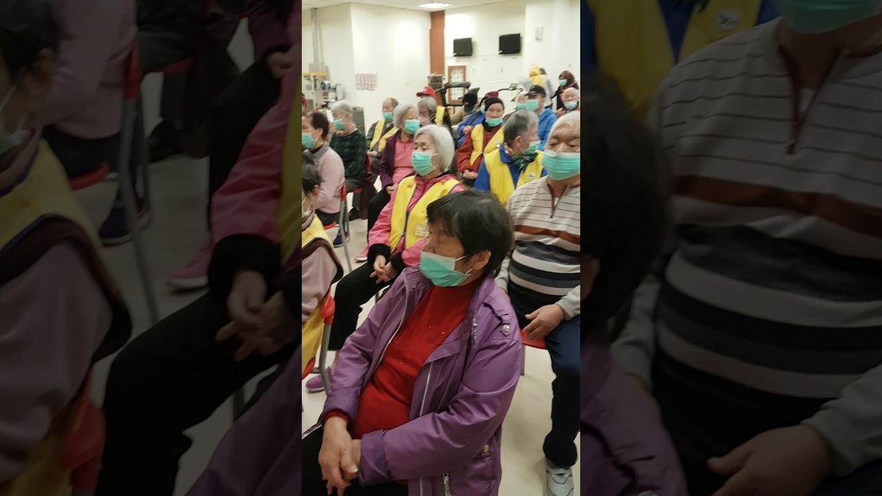 幸福送乎你 蔡小虎 賴福永 - YouTube