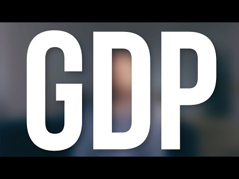 Wellbeing Economies Film: GDP – Why We Must Change The Yardstick For Progress