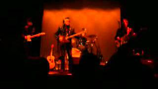 Marty Stuart - This One