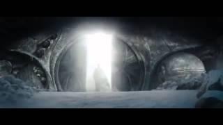 фильм Человек из стали 2013 трейлер + торрент