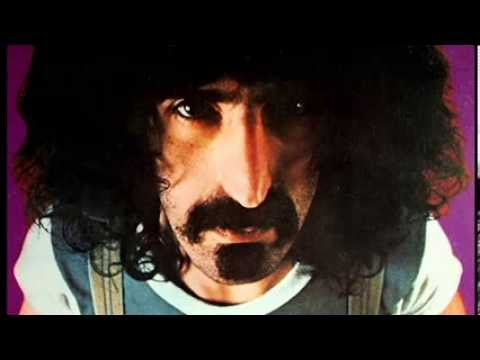 Frank Zappa / The Mothers - Happy Together