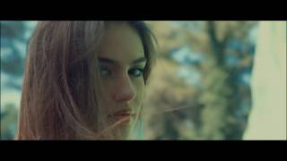 NRG BAND - Kam shume mall  (Official Video )