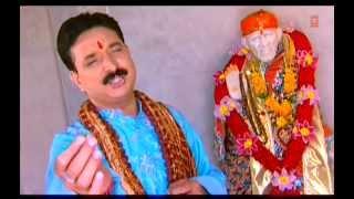 Hasde Hasde Ditta Haal Suna [Full Song] I Sainath Baso Mann Mere