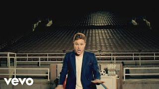 Olly Murs - Heart Skips a Beat ft. Chiddy Bang