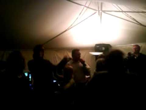 karaoke groningen 4