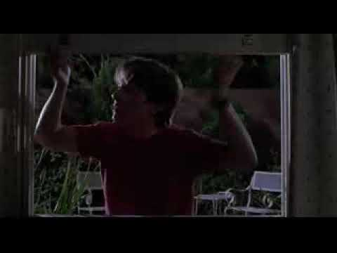 Download Back to the future 2 wrong house scene