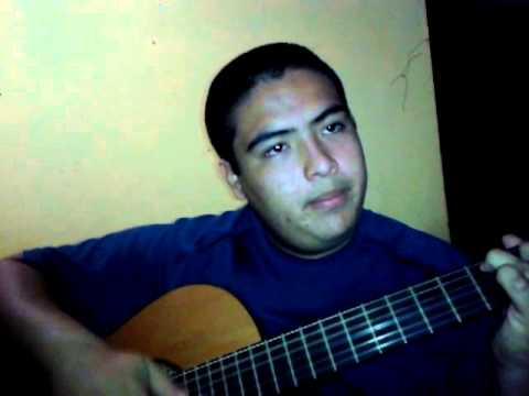 Palabras tristes cover mp3