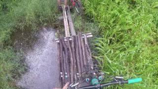 SEMABA MTB Trail
