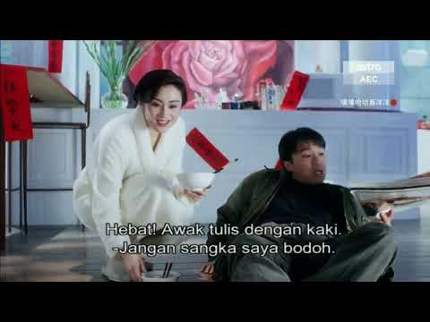 Film fight back to school 3 full movie sub malay